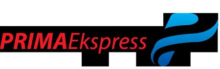Prima Ekspress